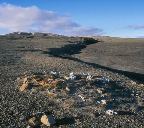 archeologicalsites30r.jpg