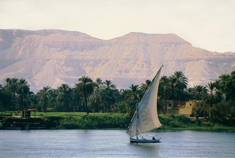 egypt_peopleoftheland27a.jpg