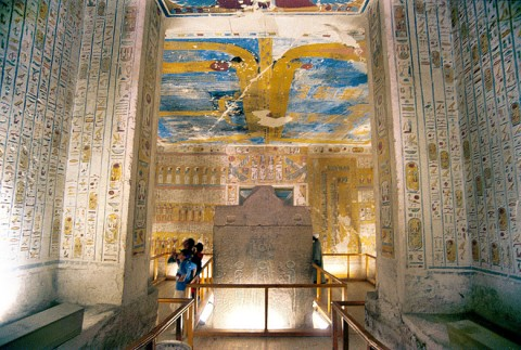 egypt_historicalsites21.jpg