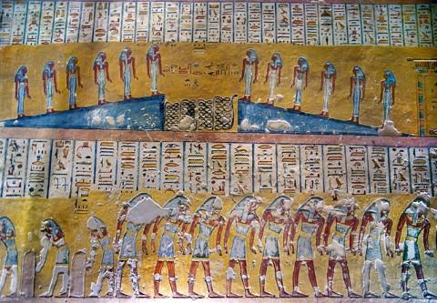 egypt_historicalsites22.jpg