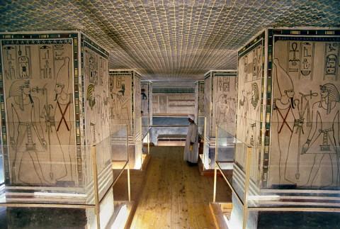 egypt_historicalsites24.jpg