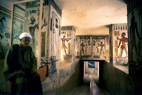egypt_historicalsites26.jpg