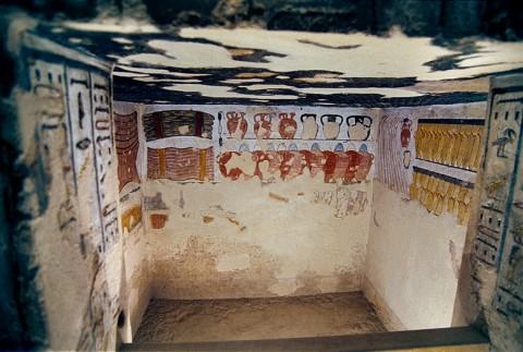 egypt_historicalsites27.jpg