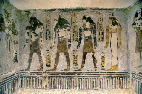 egypt_historicalsites28.jpg
