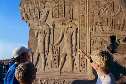 egypt_historicalsites29.jpg