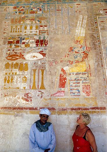 egypt_historicalsites30.jpg