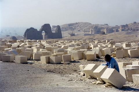 egypt_historicalsites31.jpg