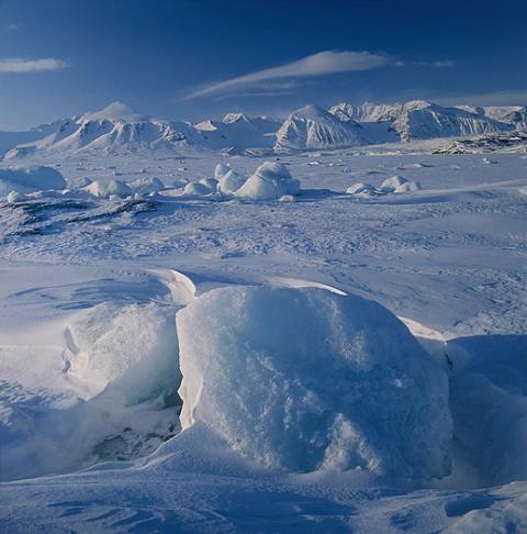 iceandsnow1.jpg