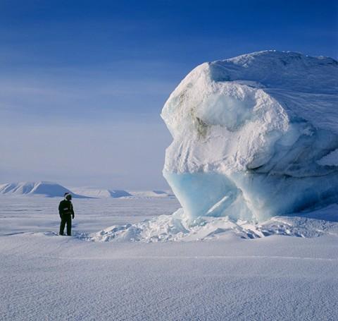 iceandsnow13.jpg