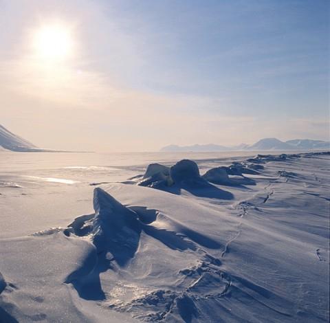 iceandsnow14.jpg