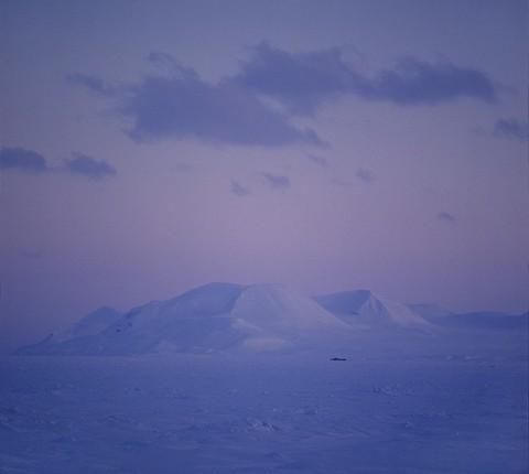 iceandsnow16.jpg