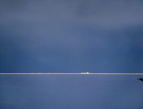 iceandsnow17.jpg