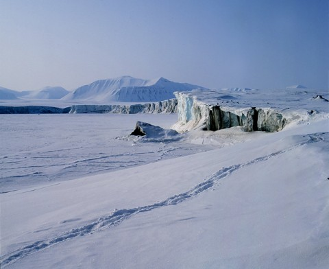 iceandsnow18.jpg