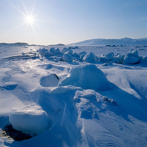 iceandsnow2.jpg