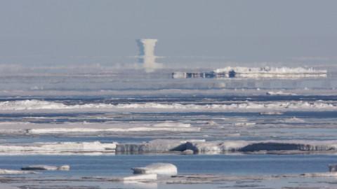 iceandsnow20.jpg