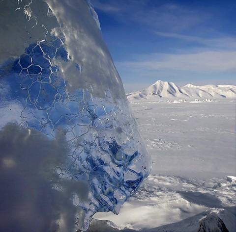 iceandsnow30.jpg