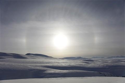 iceandsnow33.jpg