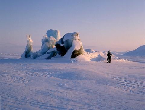 iceandsnow7.jpg