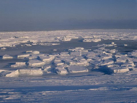 iceandsnow8.jpg