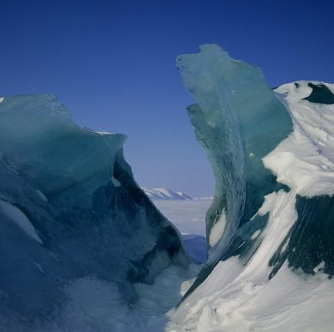 iceandsnow9.jpg