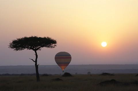 Kenya-landscape-021.jpg