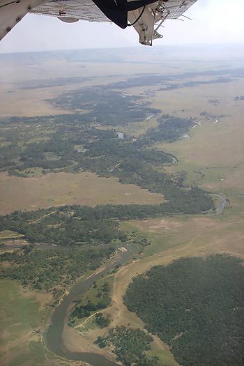Kenya-landscape-024.jpg