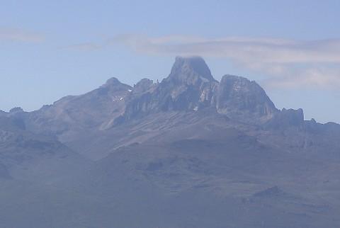 Kenya-landscape-030.jpg