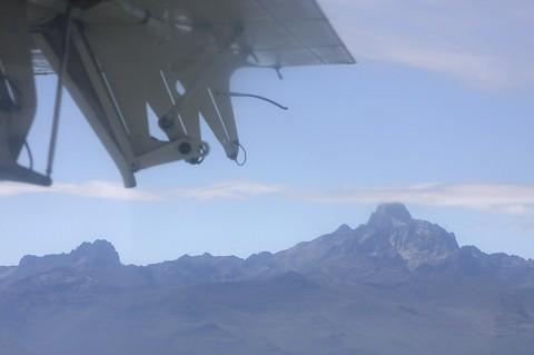 Kenya-landscape-031.jpg