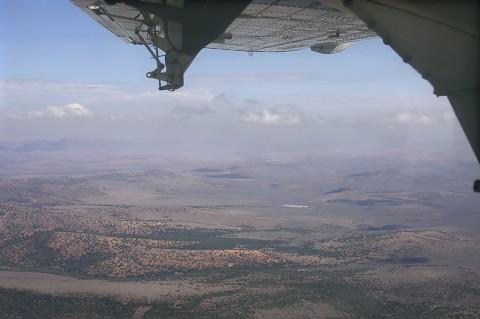 Kenya-landscape-032.jpg