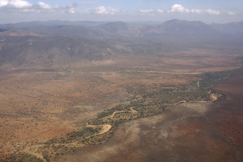 Kenya-landscape-033.jpg