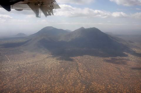Kenya-landscape-034.jpg