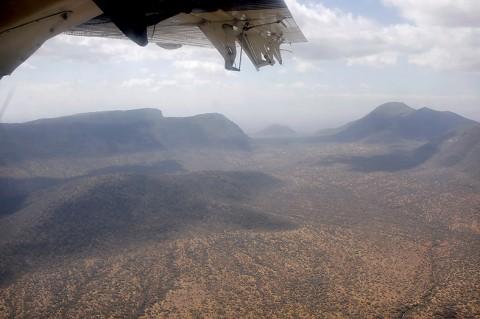 Kenya-landscape-035.jpg