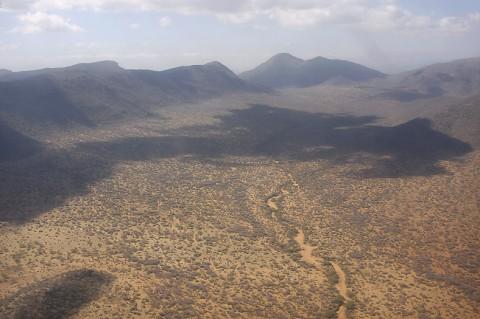 Kenya-landscape-036.jpg