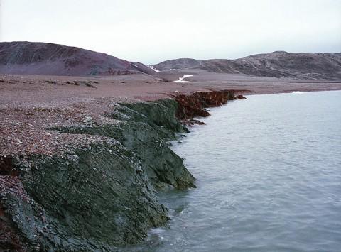 landscape45.jpg