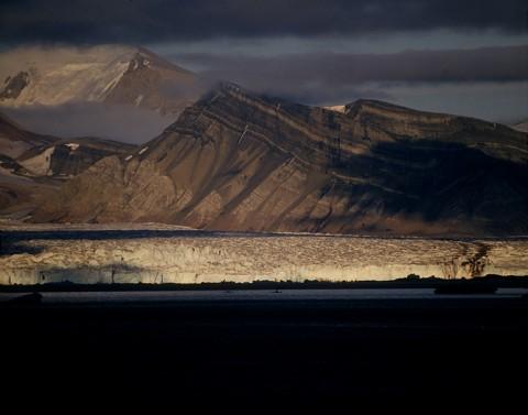 landscape55.jpg
