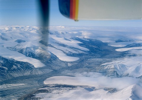landscape58.jpg
