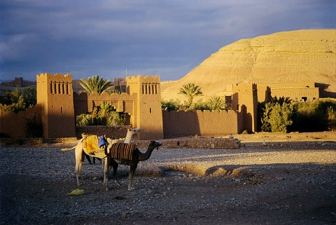 morocco_historicalsites22.jpg