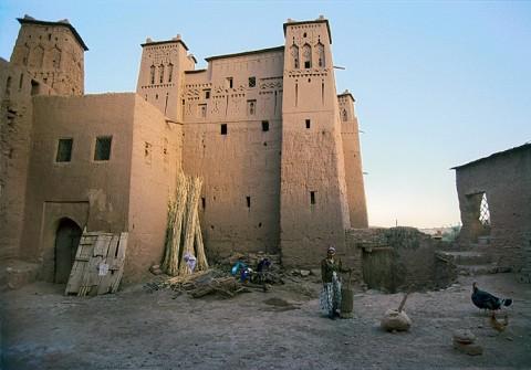 morocco_historicalsites23.jpg