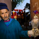 morocco_peopleoftheland21.jpg