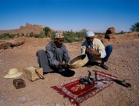 morocco_peopleoftheland22.jpg