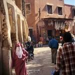 morocco_peopleoftheland23.jpg