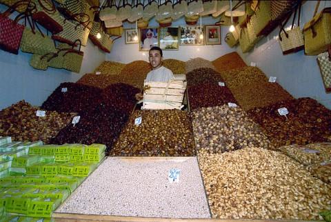 morocco_peopleoftheland24.jpg