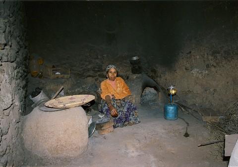 morocco_peopleoftheland25.jpg