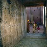 morocco_peopleoftheland26.jpg