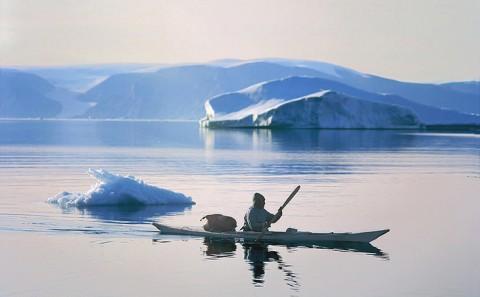 polareskimo1.jpg