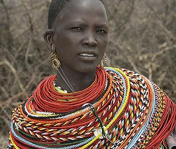 Kenya-samburufolk-021.jpg