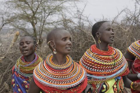 Kenya-samburufolk-022.jpg
