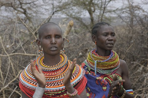 Kenya-samburufolk-023.jpg