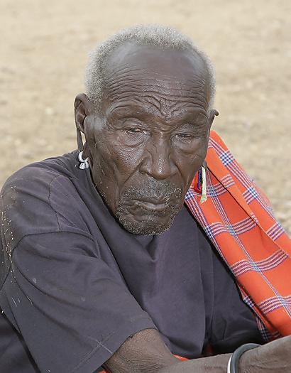 Kenya-samburufolk-024.jpg