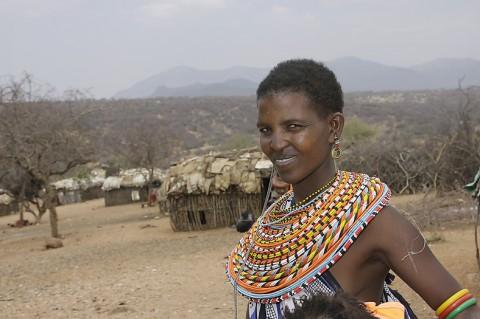Kenya-samburufolk-025.jpg